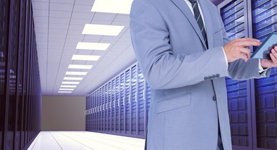 Data Lake For Fintech Firm Using AWS