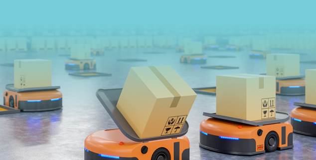 Enterprise AI for Business Excellence