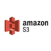 logo-amazons3
