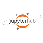 logo-jypyterhub
