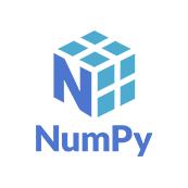 logo-numply