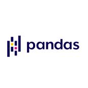 logo-pandas