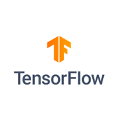 logo-tensorflow