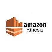 aws kinesis firehose