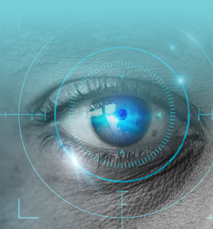 Computer Vision Advancements We Will Witness